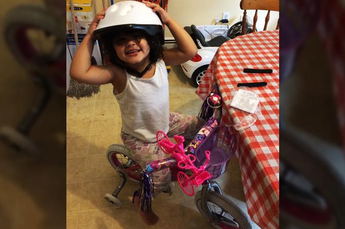 Bikes For Kids In America