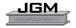 JGM Construction