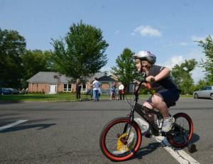 07312014-bikes-dngcm-jpg