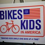 bikes-01