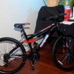 bikes-2-11