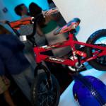 bikes-3-32