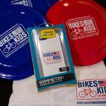 bikes-3-40